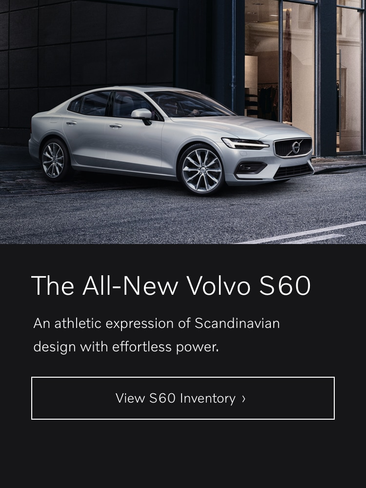 North Point Volvo Cars In Alpharetta New Volvo Dealer Near